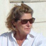 Illustration du profil de Corinne MONT